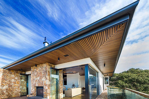 HIA Home of the Year 2019 – BRYNOR CONSTRUCTIONS